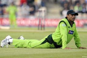 Tough to find replacement for Akhtar: Waqar