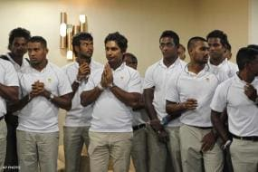 Mendis to head SL new selection committee