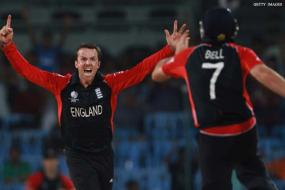 Fletcher could come a cropper with India: Swann