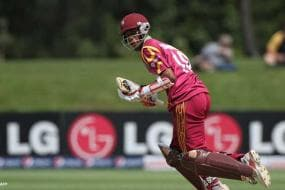 WI name teenager Brathwaite in Test squad