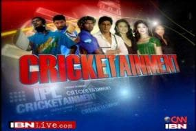Cricketainment: an analytical view of IPL-4