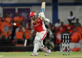 Punjab beat Kochi to stay in play-offs hunt