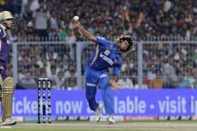 Bowlers who left their mark in IPL-4