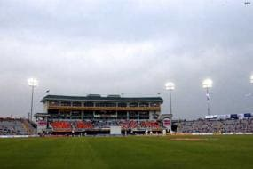 Mohali named 'Best IPL Pitch and Outfield'