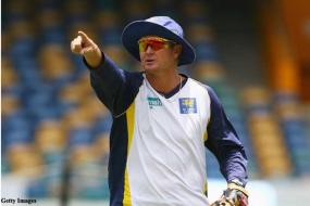 Penney could be India's new fielding coach