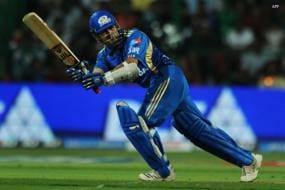 Robin Singh unaware of Tendulkar injury