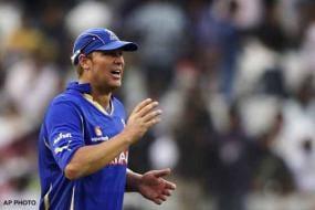Warne can still dominate batsmen: Watson