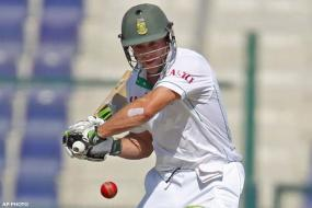 AB has a sharp cricketing mind: Jennings