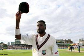 WI pacers fail to intimidate now: Ambrose