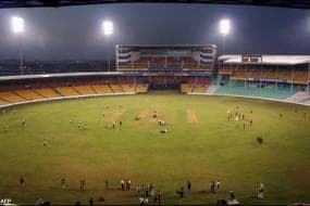 CA to organise twilight matches