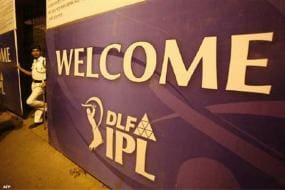 Software mogul has IPL vision after NBA leap