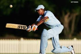 Jhulan to lead Indian eves in 4-nation series
