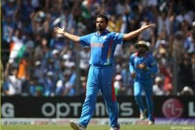 Chappell years the worst of my career: Zaheer