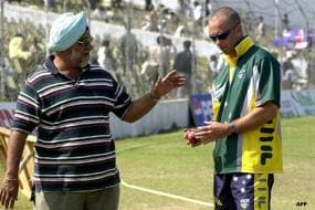 Bedi to coach Jammu and Kashmir Ranji team