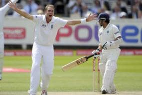 No LBW reviews may hurt England: Flower
