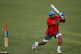 Slow over rate may earn MSD one-game ban