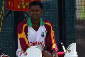I am still hungry for success: Chanderpaul