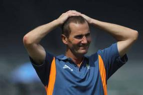 Hilditch fired as Aus seek cricket overhaul
