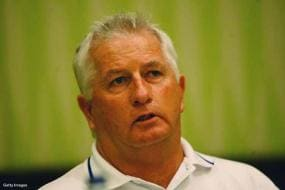 India coach Fletcher faces dilemma: Wessels