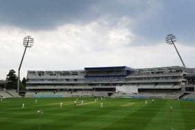 Odds stacked against India at Edgbaston