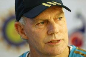 'Fired Chappell may walk away from Aus cricket'
