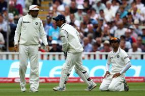 How India can stay among top 4 in Tests