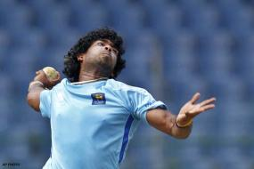 'Lack of pacers a problem for SL cricket'