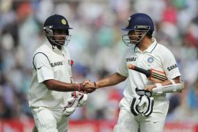 Team India's brand equity intact despite loss