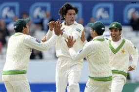 Ad terming Pak players match-fixers removed