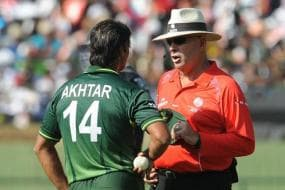 'Almost all Pak pacers tampered with ball'