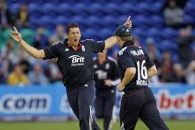 Eng vs Ind, 5th ODI: Statistical Highlights