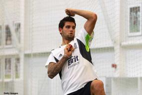 Dernbach, Kieswetter win Increment Contracts