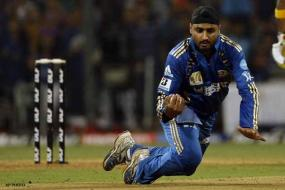 We didn't deserve to win: Harbhajan