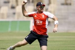 Bell wary of depleted Team India