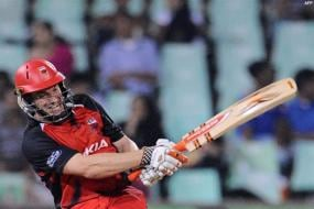 Redbacks: players to watch out for