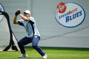 Blues set to test Cobras' strength in CLT20