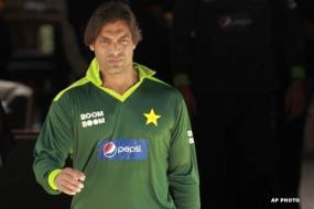 I tampered with the ball many times: Shoaib