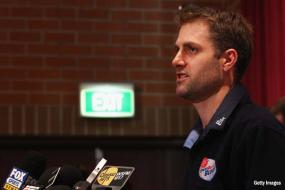 NSW captain Katich confident of a good show