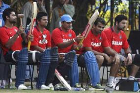 India to play extra warm-up game in Aus