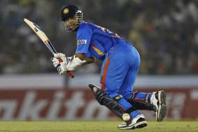 Ind vs Eng, 3rd ODI: as it happened