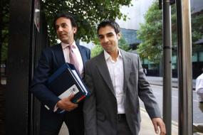 'No phone hacking in spot-fixing case'