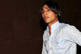 Amir allowed to appeal against jail sentence
