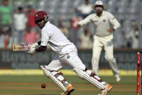 Windies go from potential to performance