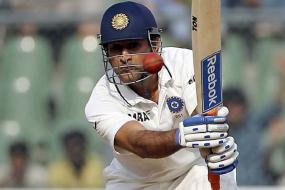 We lost wickets at the wrong time: Dhoni