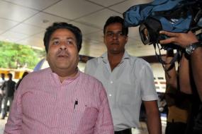 Kambli claims not worth probing: BCCI