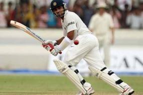 Fully-fit Rohit Sharma enjoys Ranji return