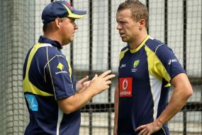 No changes to line-up for SCG, hints Arthur