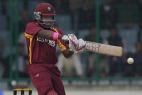 Injured Bravo doubtful for Indore ODI
