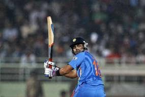India vs West Indies, 2nd ODI: as it happened