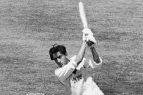 Brearley, Chappell for Pataudi memorial event?
